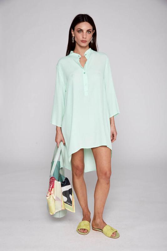 Camisa-Gerbera-Verde