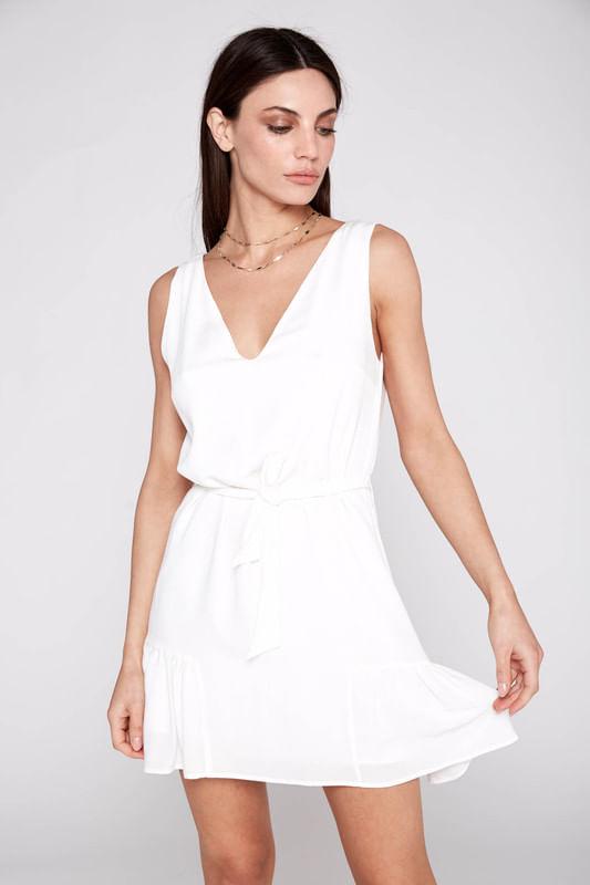 Vestido-Summer-Off-White