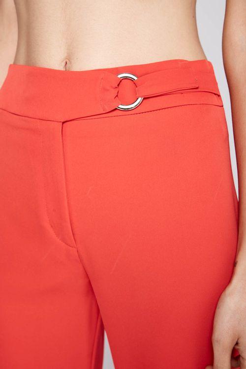 Pantalón Nix Naranja