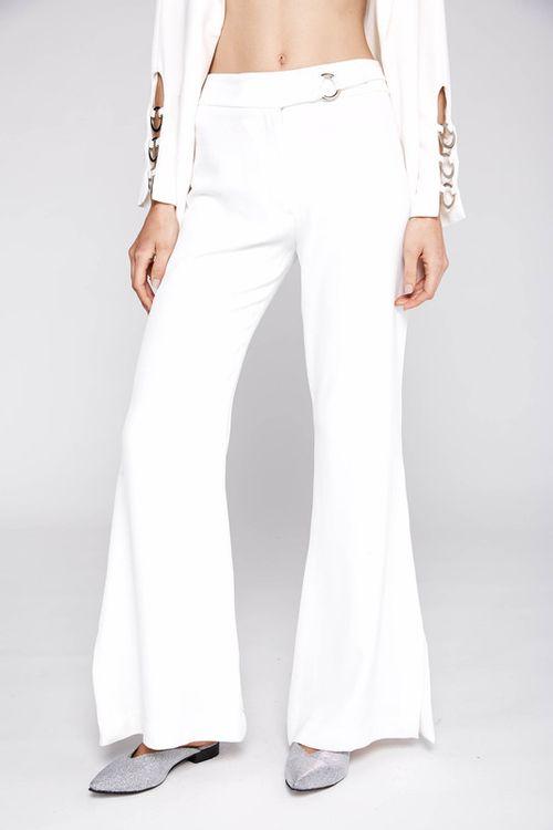 Pantalón Nix Off White