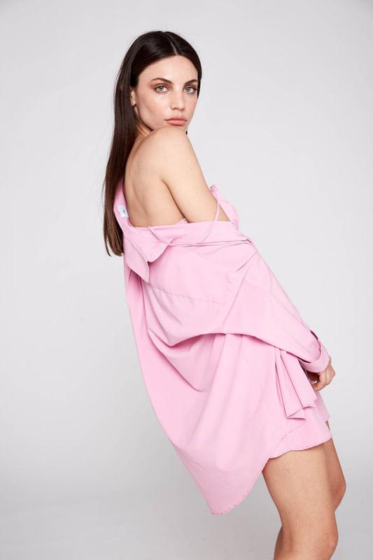 Camisa-Tauro-Rosa