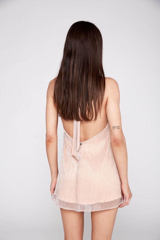 Vestido-Iris-Nude