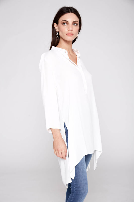 Camisa-Gerbera-Off-White