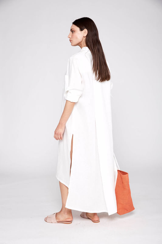 Camisola-Teseo-Off-White