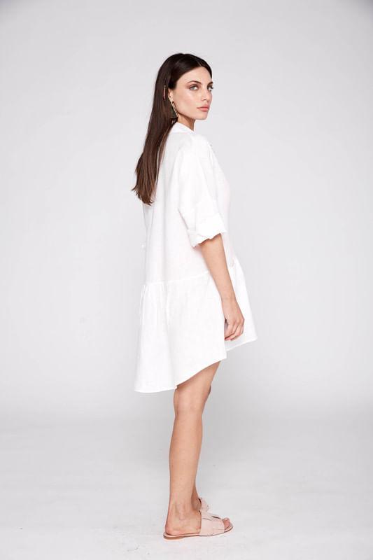Camisola-Teodoro-Off-White