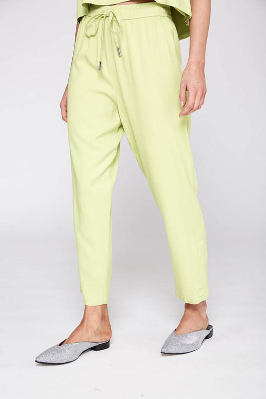 Pantalon-Celina-Verde
