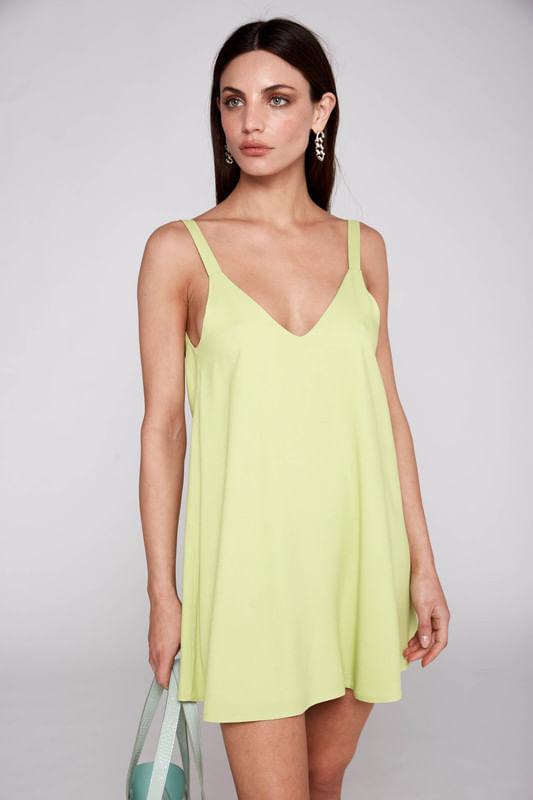 Vestido-Celina-Verde