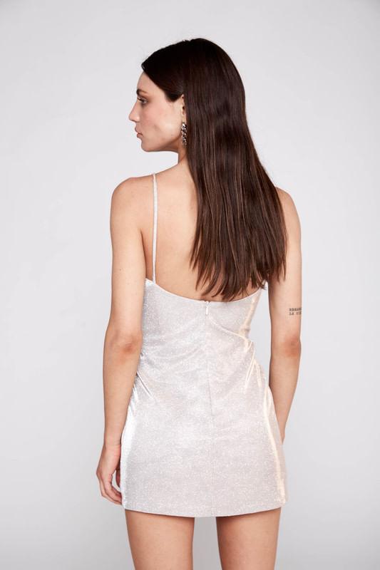 Vestido-Pandora-Plata
