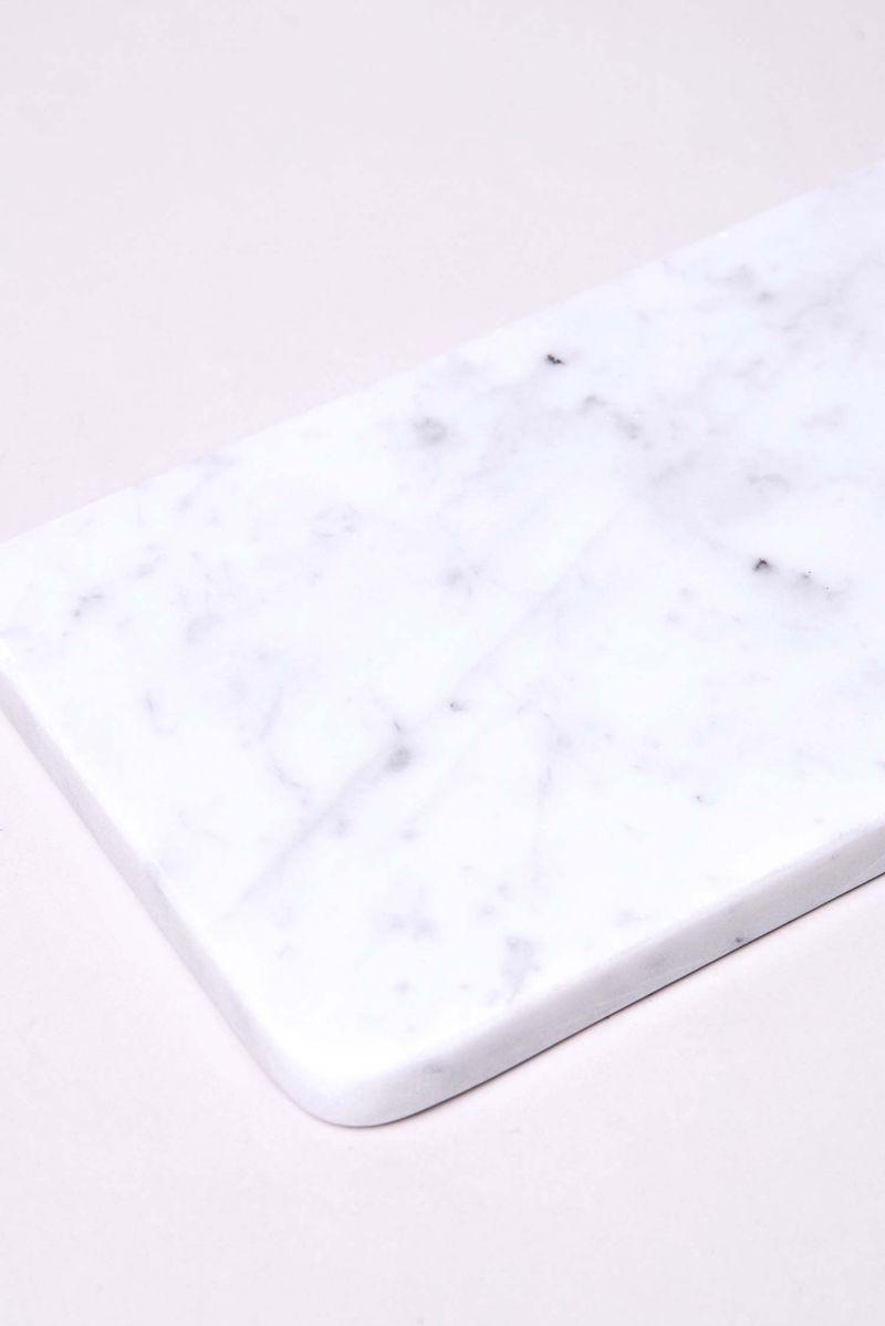 Tabla-Multiuso-Diana-Offwhite2
