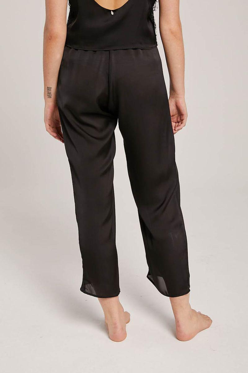pantalon-gold3
