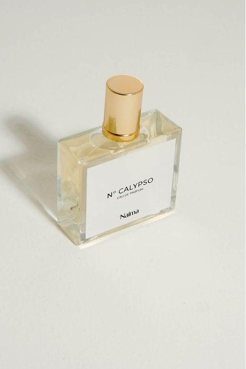 Eau de Parfum N Calypso 50 ml