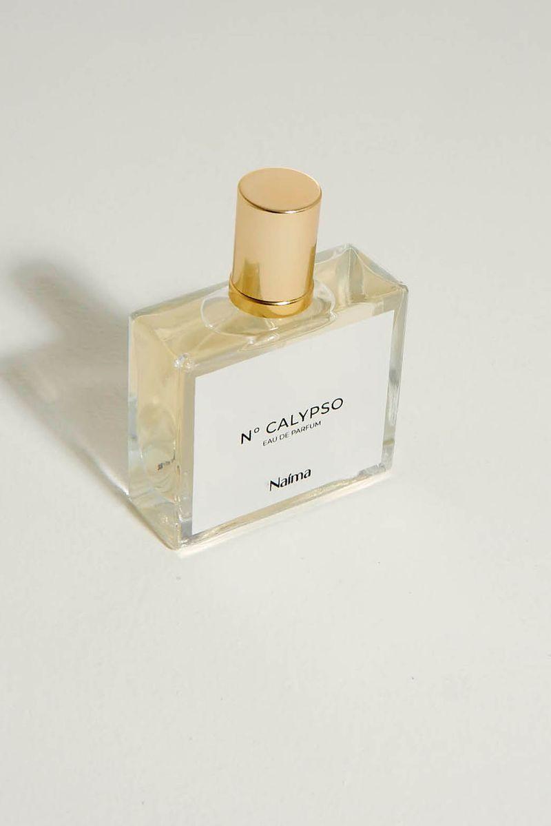perfume-calypso