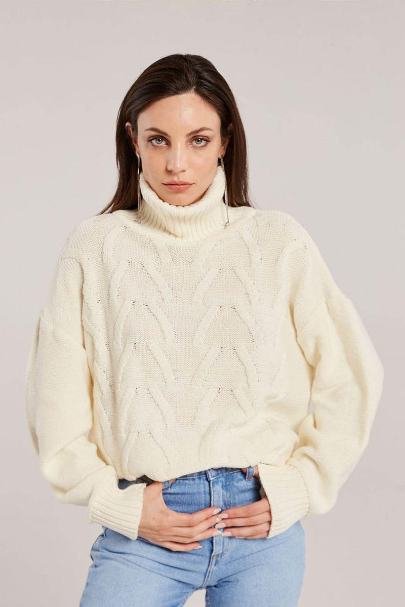 sweater-jasmine6