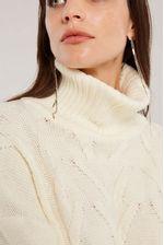 sweater-jasmine3