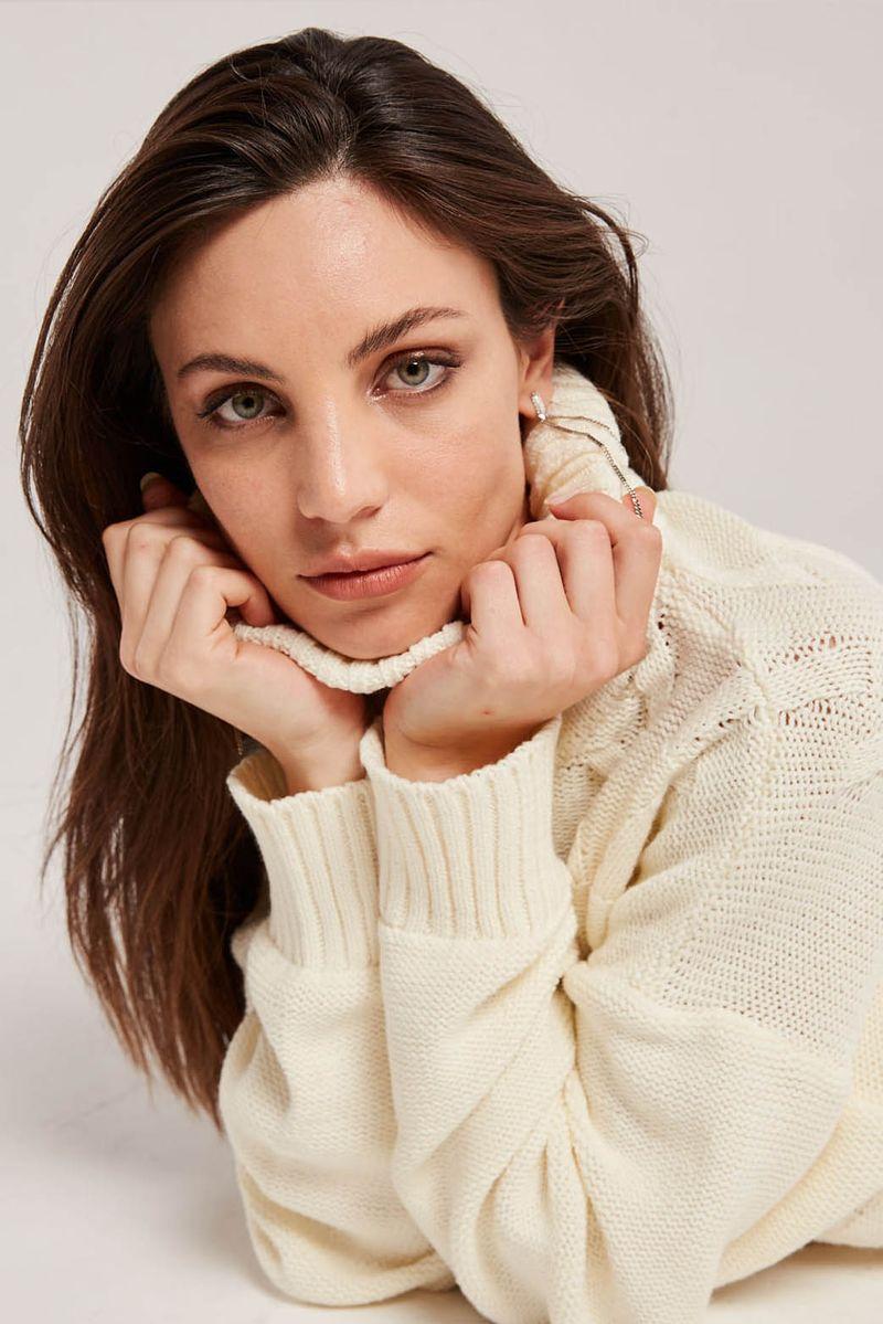 sweater-jasmine