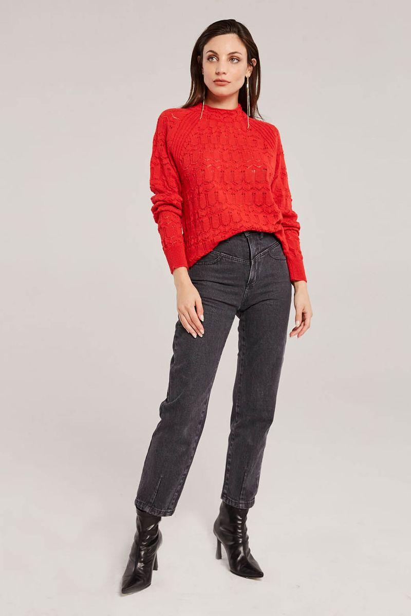 sweater-urano3