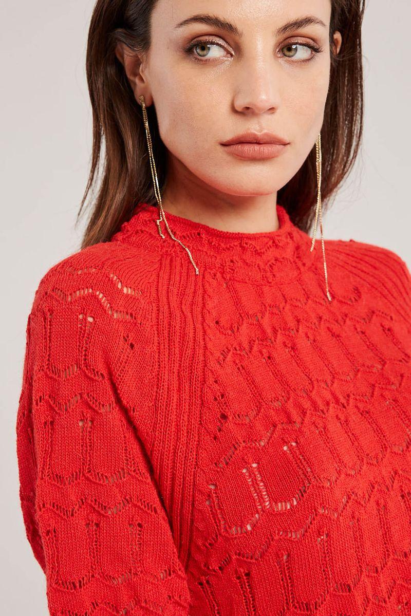 sweater-urano2