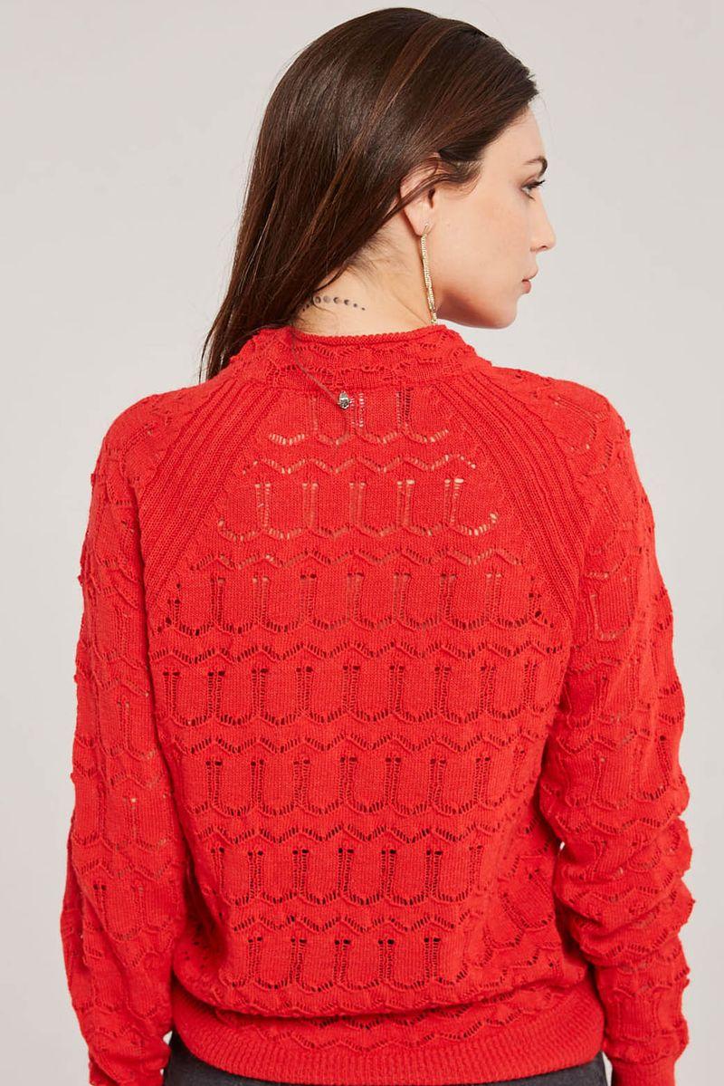 sweater-urano1