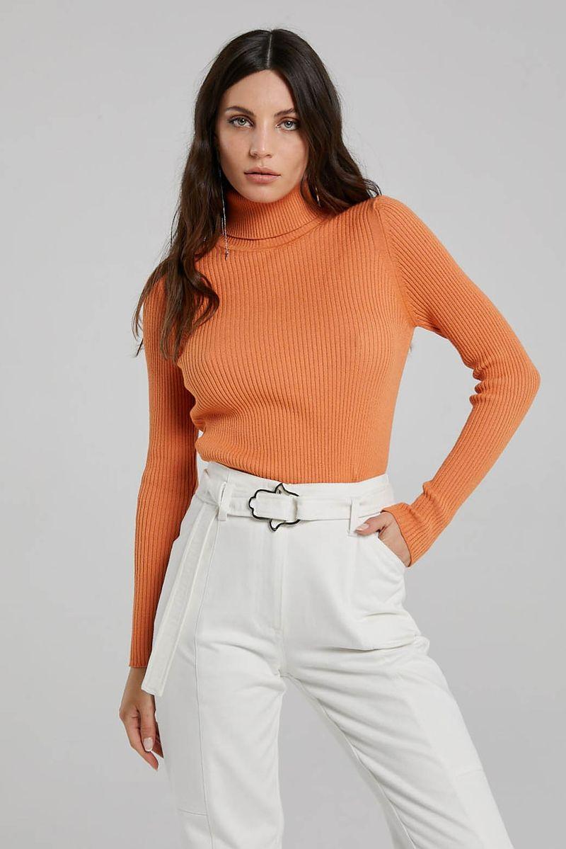 polera-jasmine-naranja3