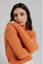 polera-jasmine-naranja2