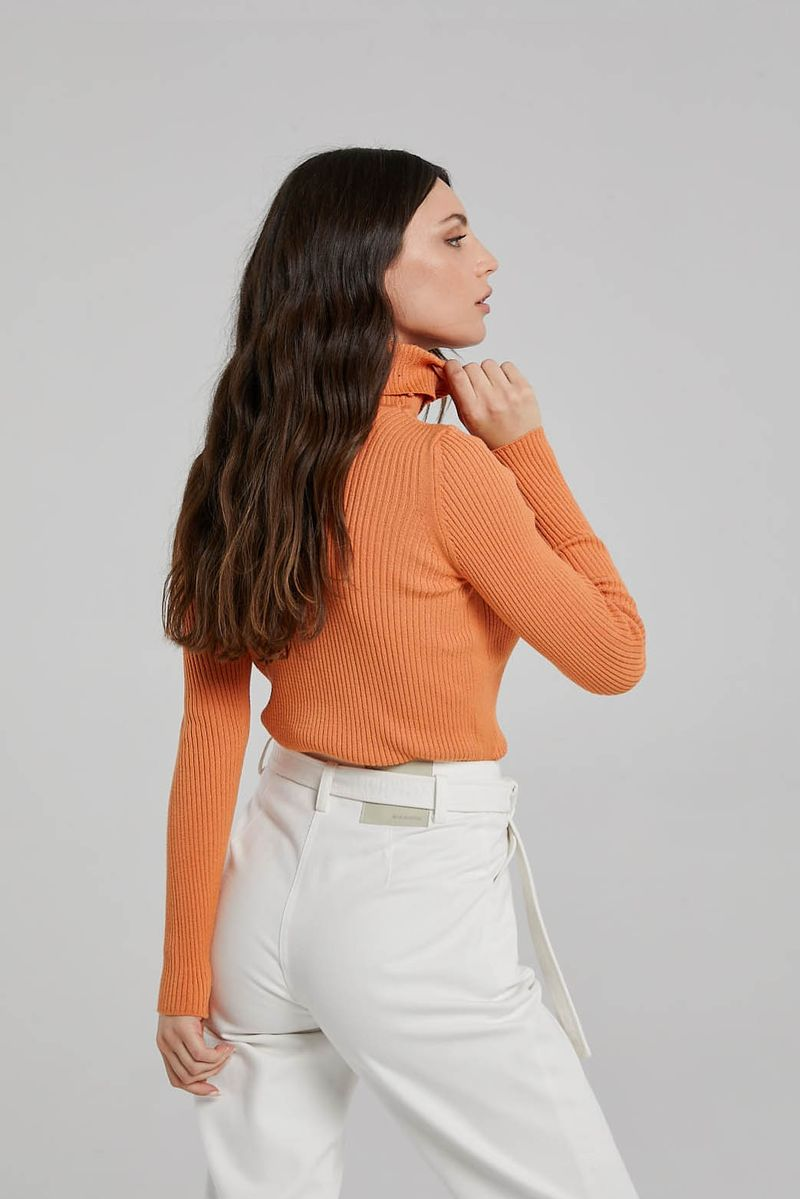 polera-jasmine-naranja