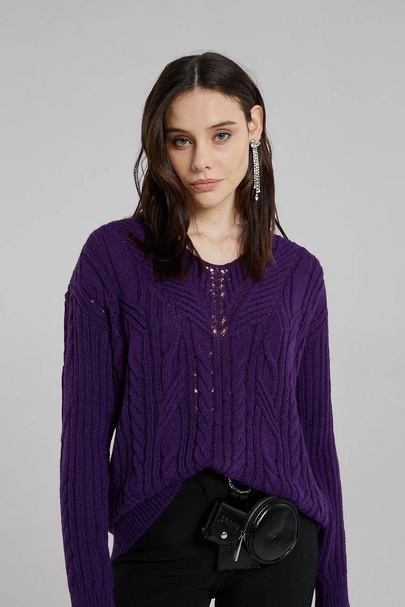 sweater-aleli-violeta4