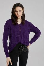 sweater-aleli-violeta