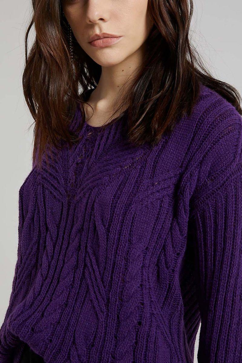 sweater-aleli-violeta2