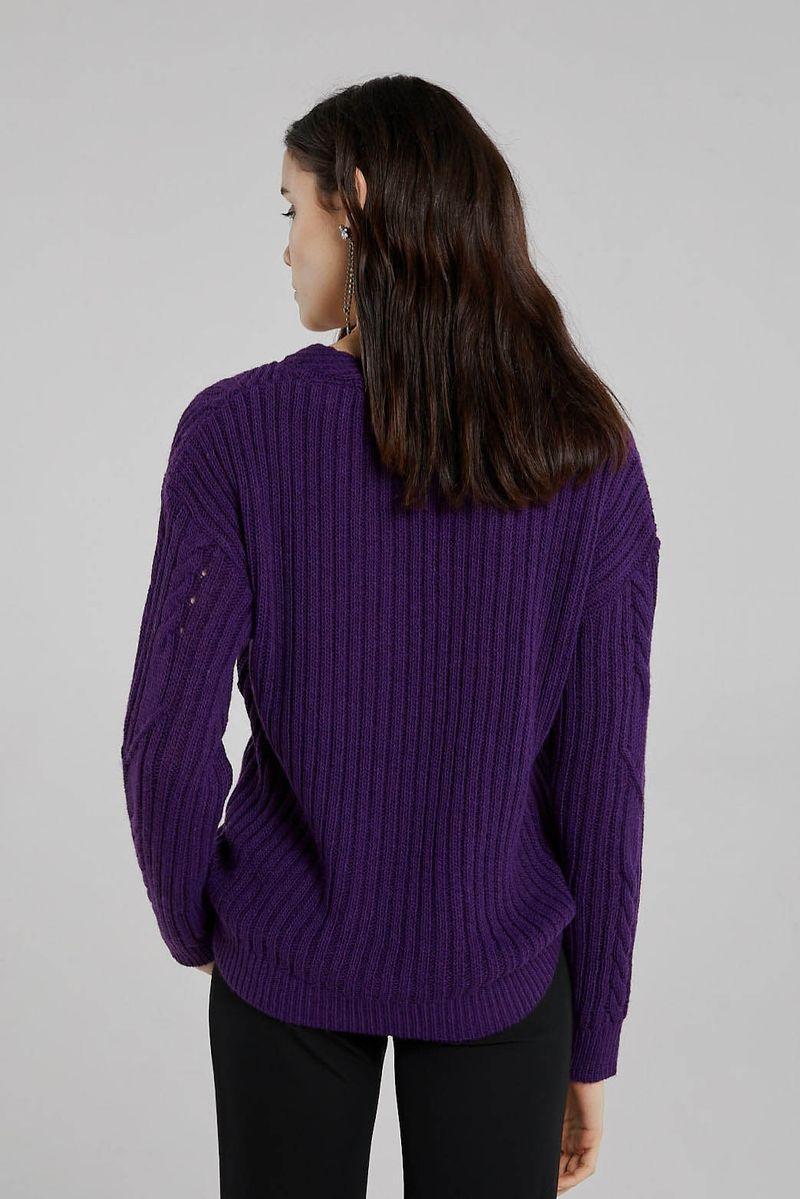 sweater-aleli-violeta1