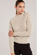 sweater-urano-camel-5