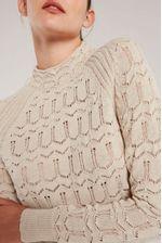 sweater-urano-camel-2