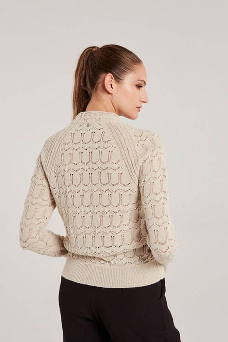sweater-urano-camel