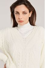 sweater-aleli-off-white4