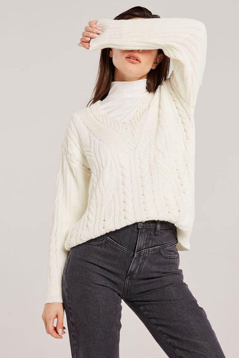 sweater-aleli-off-white2