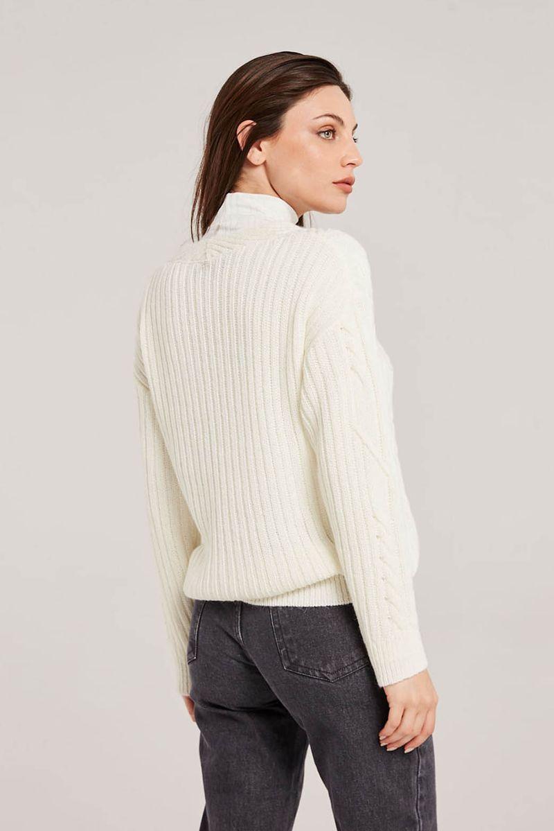sweater-aleli-off-white