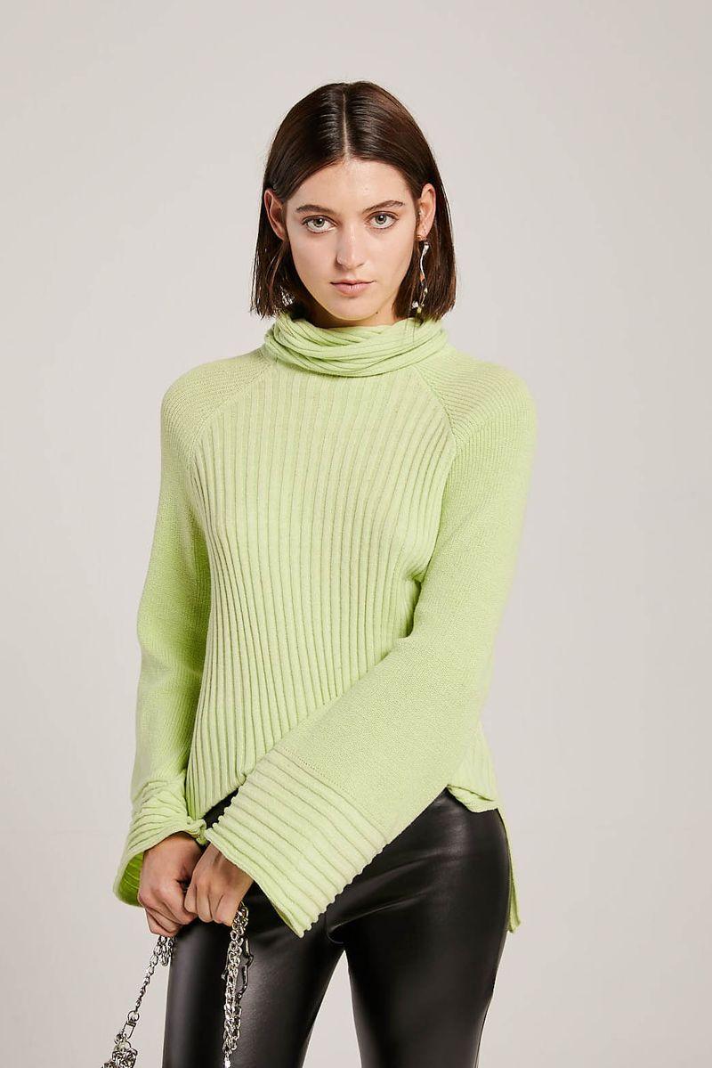 polera-lisianto-verde-10