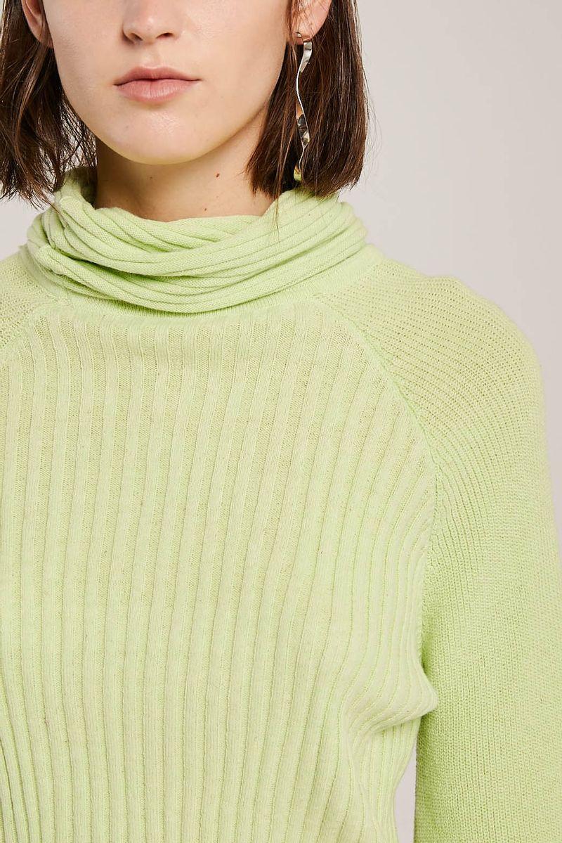 polera-lisianto-verde9
