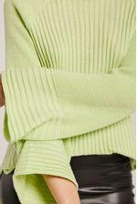 polera-lisianto-verde-8