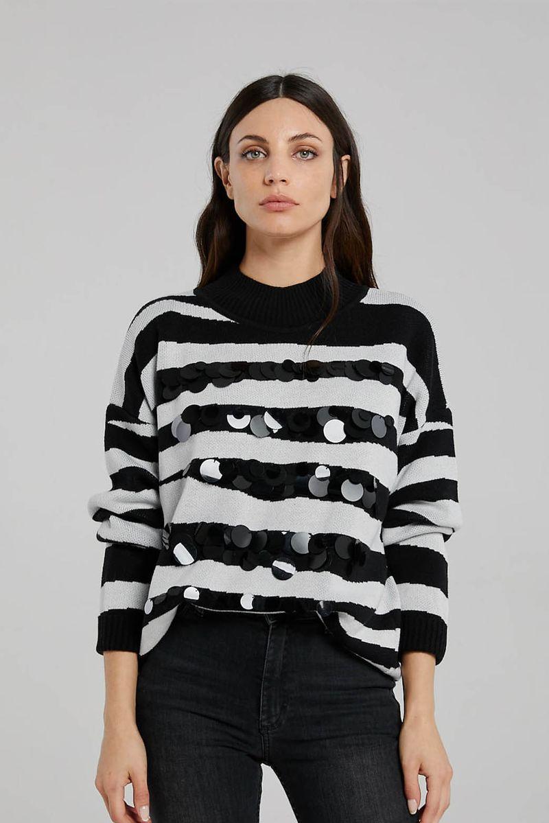 sweater-gardenia-estampado-5