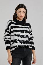 sweater-gardenia-estampado4