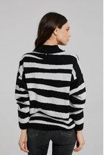 sweater-gardenia-estampado1