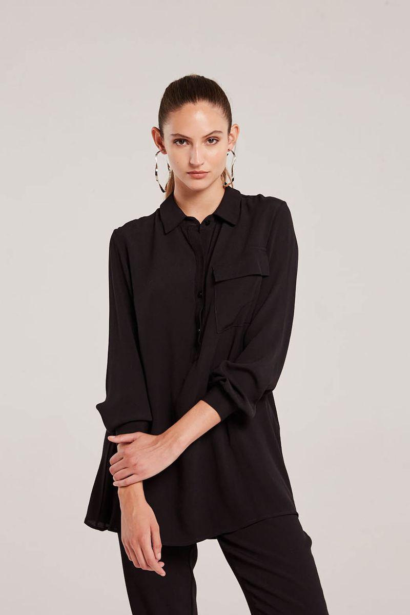 camisa-begonia-negro3