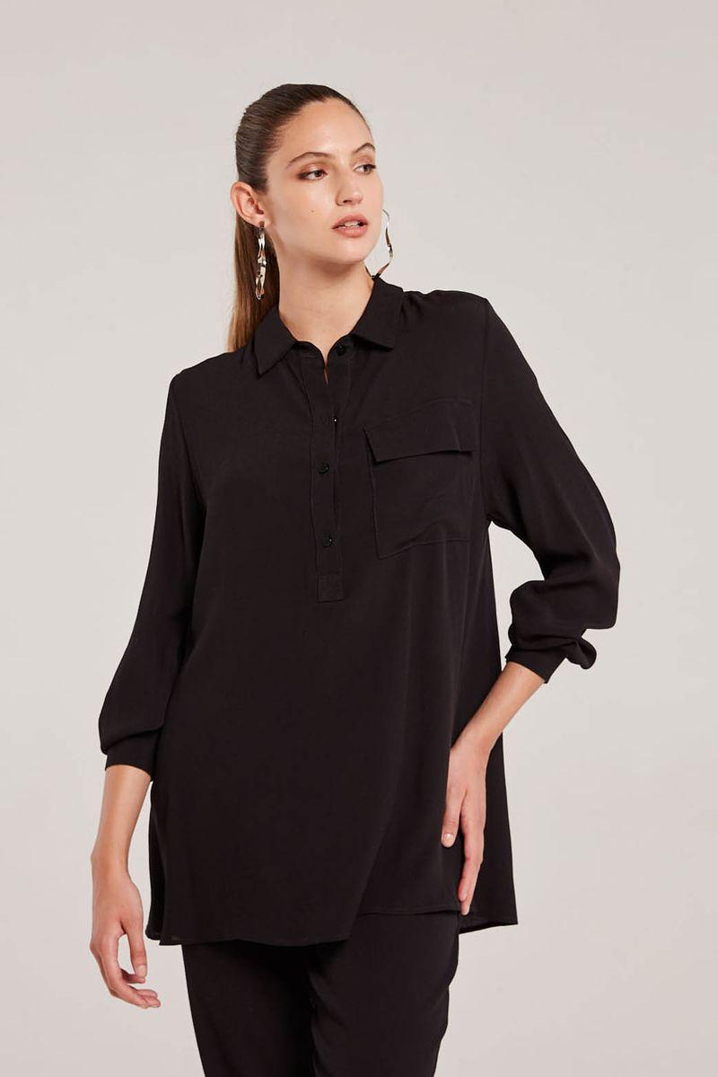 camisa-begonia-negro2