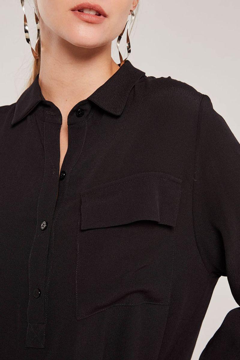 camisa-begonia-negro1