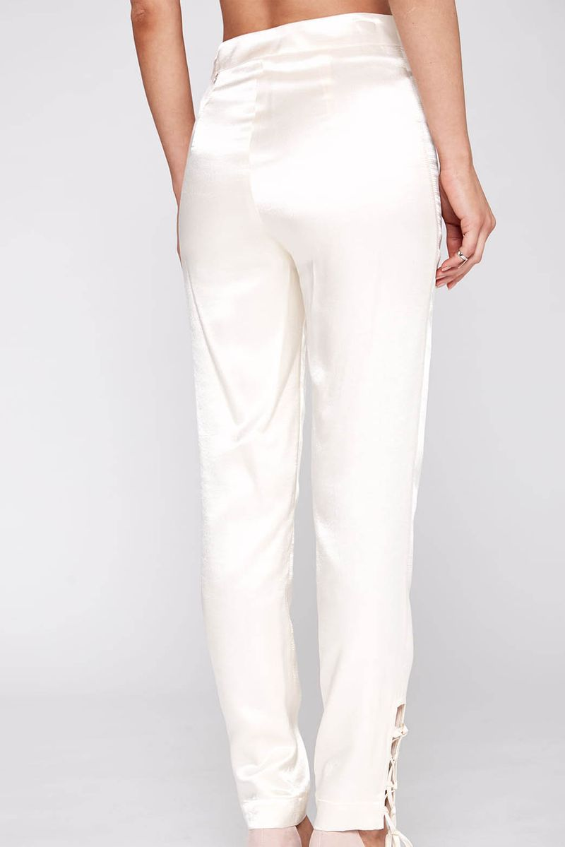 pantalon-nina4
