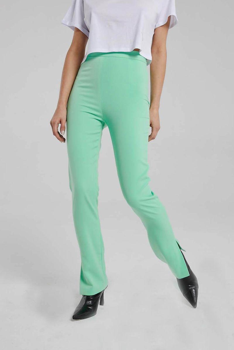 pantalon-menta
